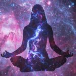 electric meditation
