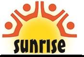 Sunrise Primary School - Tottenham